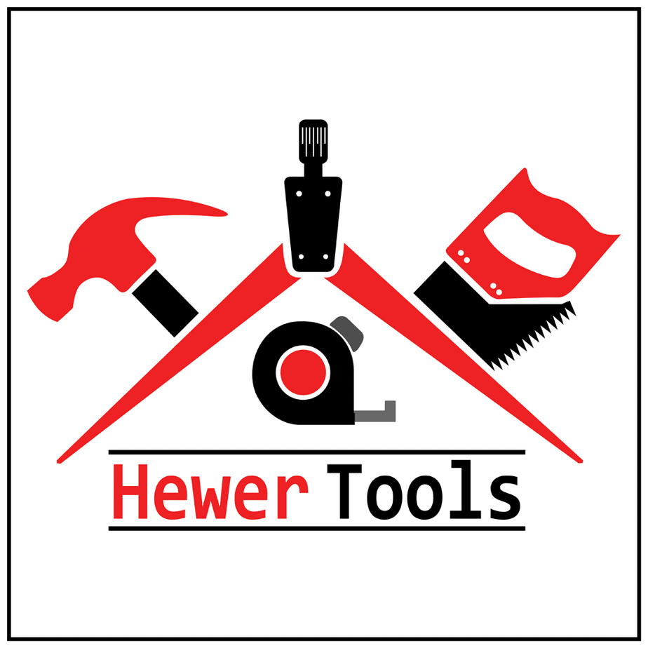 hewer-tools-Logo
